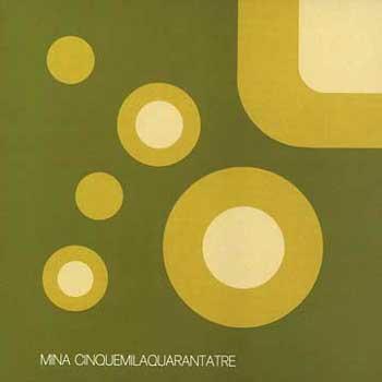 cinquemilaquarantatre_mina_1972