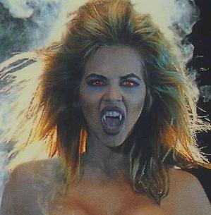 donna vampiro[7]