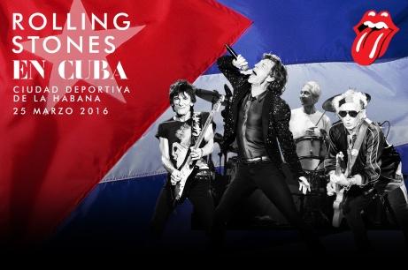 R.S.In Cuba