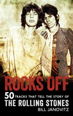 the stones mick jagger keith richards