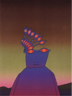 1974, 'Alice Editions'