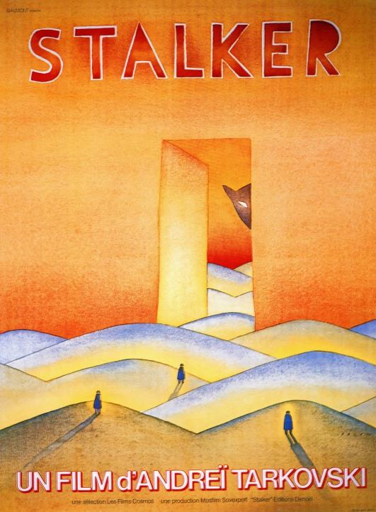 Stalker_Tarkovski