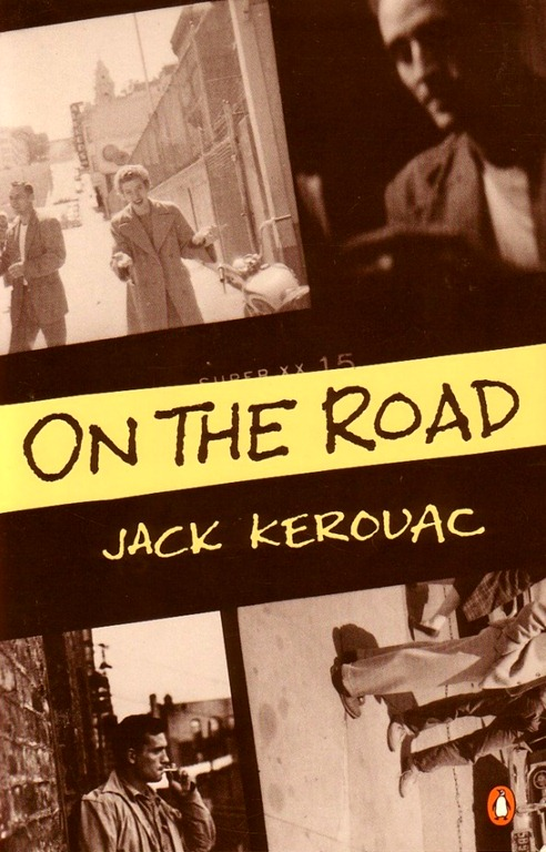 kerouac-on-the-road-611x940.jpg