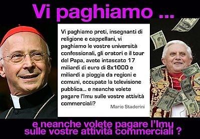 vaticano-imu