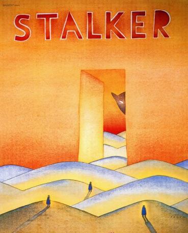 jean-michel-folon-stalker