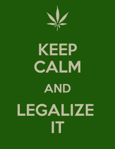 keep-calm-and-legalize-it-49